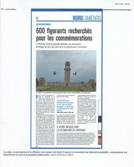 Article CP Marche du Souvenir 8-10-17 1.jpeg